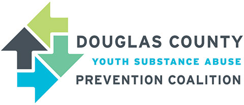 Douglas County Youth Substance Abuse Prevention Coalition